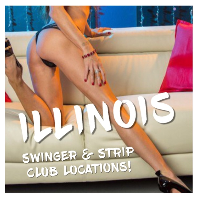 illinois swinger powered by phpbb