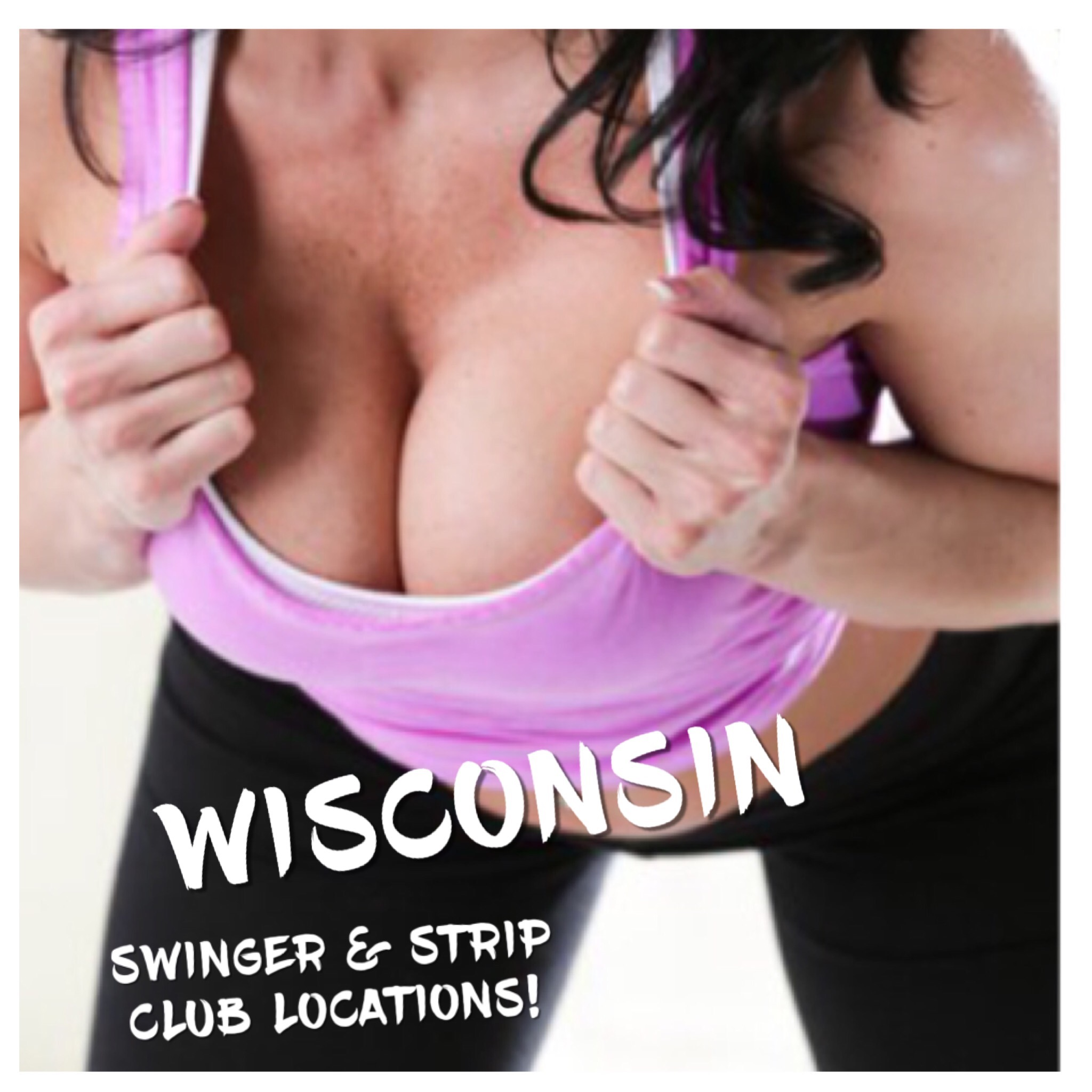 Swinger clubs in wisconsin