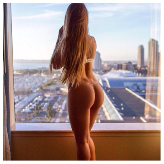 Cheating wives dating site