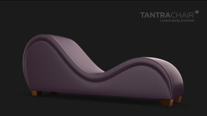 1.Tantra7