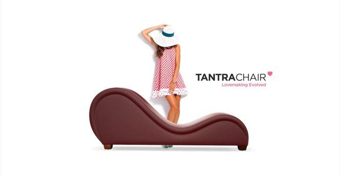 1.Tantra8