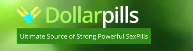 DollarPills13