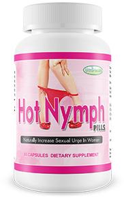 HotNymph