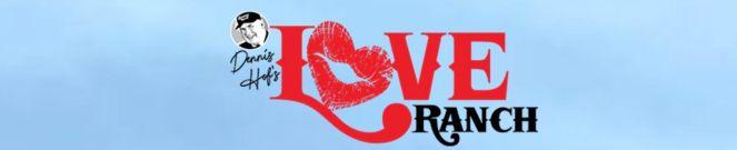LoveRanch_Logo