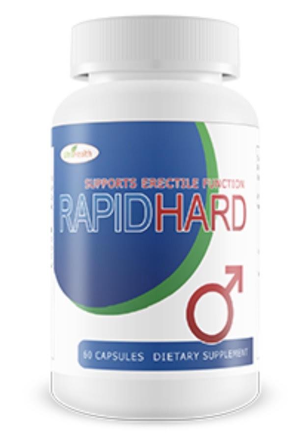 RapidHard