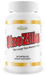 SizeZilla