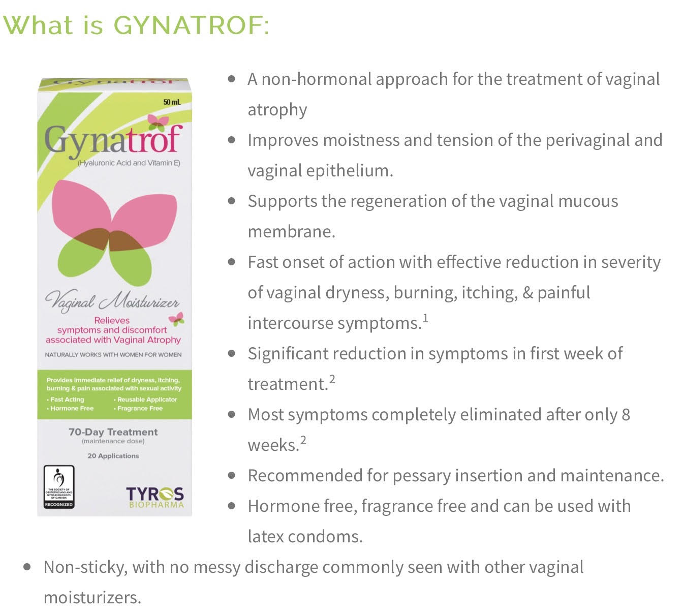 Gynatrof_2