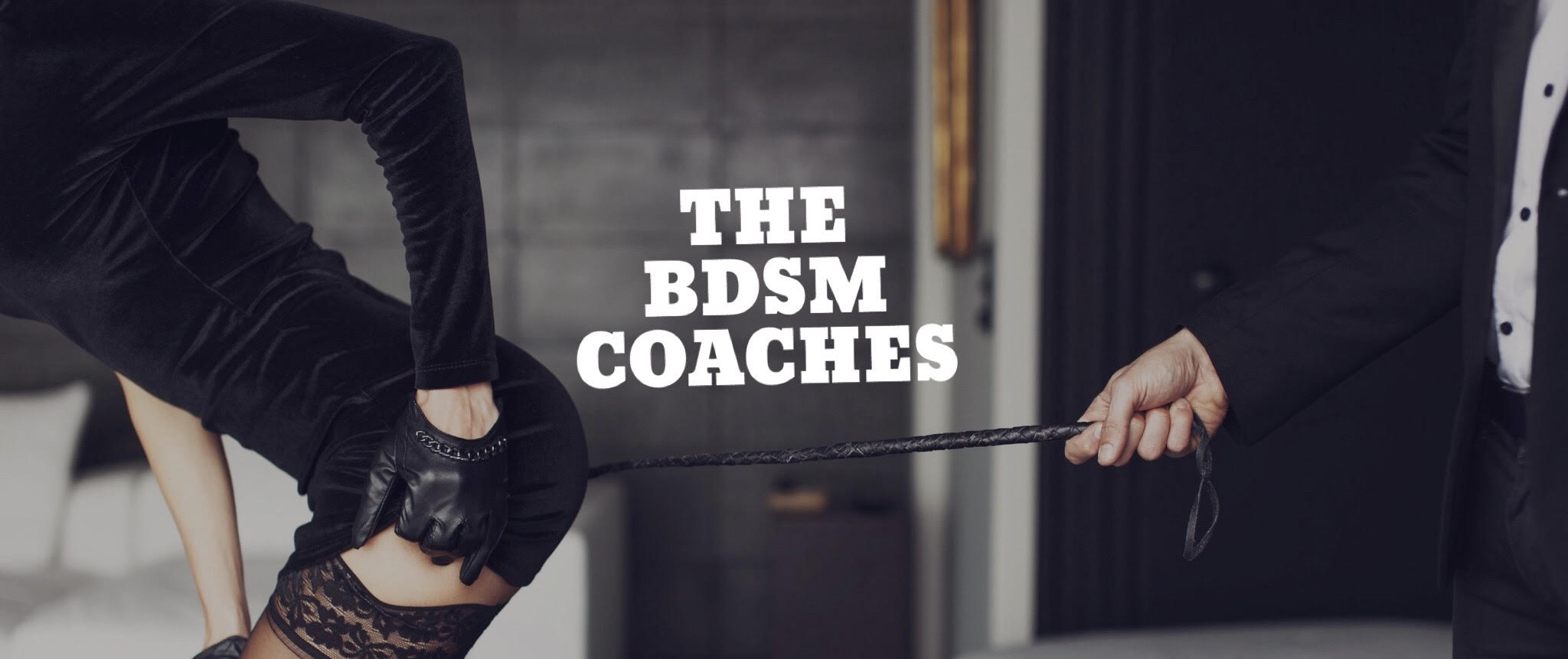 TheBDSMCoaches_5