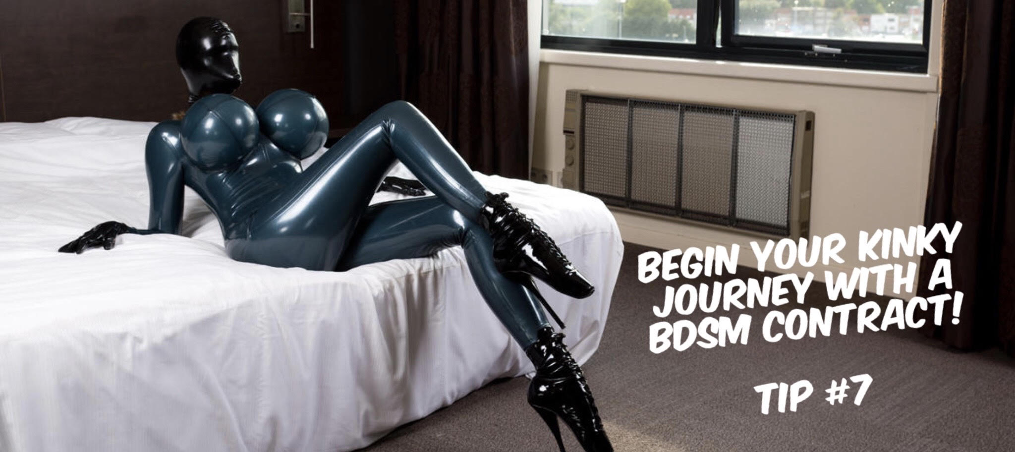 BDSMContracts_13