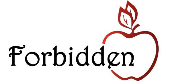 ForbiddenApple_4
