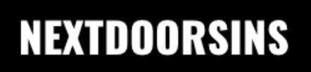 """alt=""""NextDoorSins.com Logo"""">"""