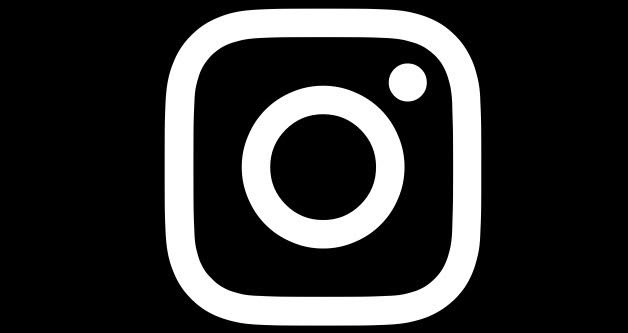 Nobs And Nockers Instagram Account!