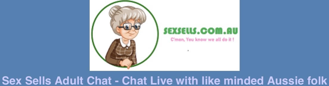 SexSells Chat