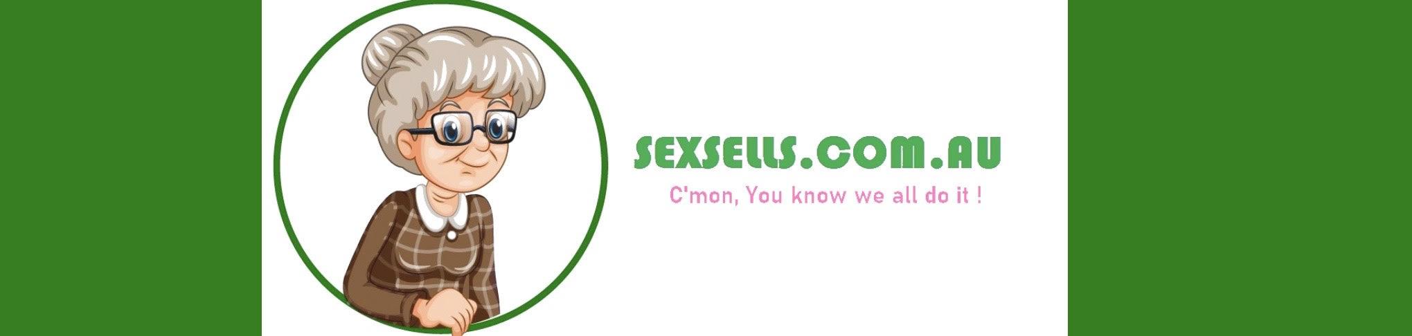 SexSells2