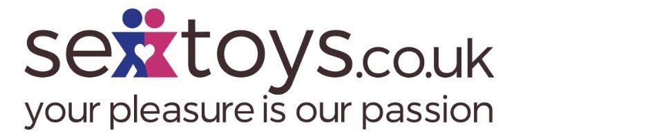SexToys.co.uk_15