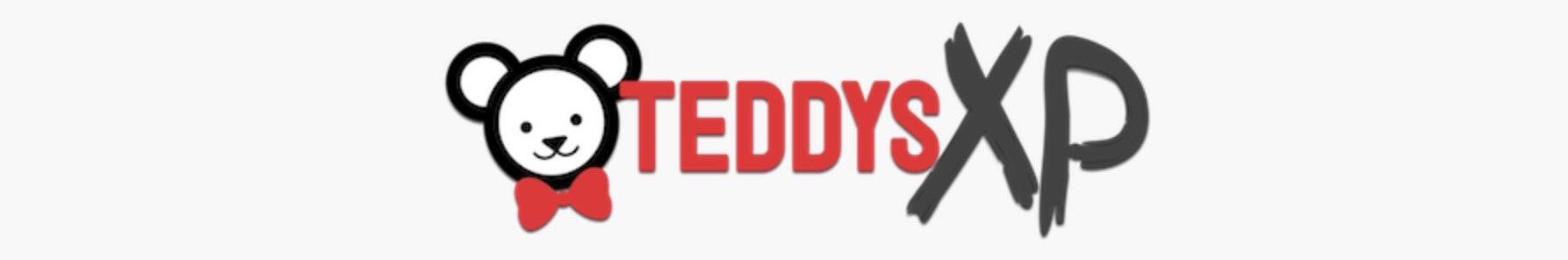 TeddysGirls_10