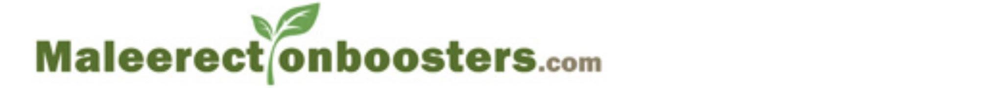 MaleErectionBoosters
