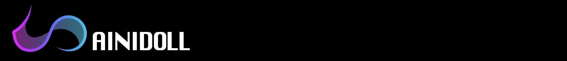 AINIDOLL_1