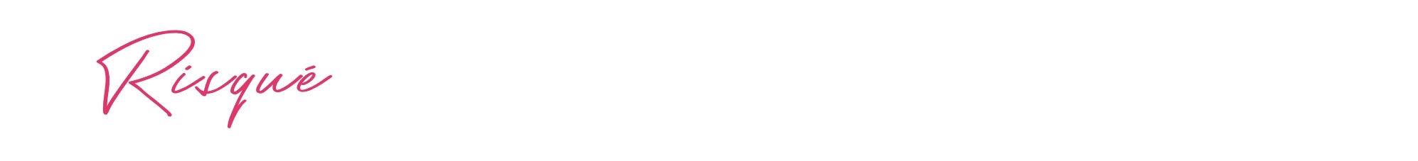 Risque_Logo