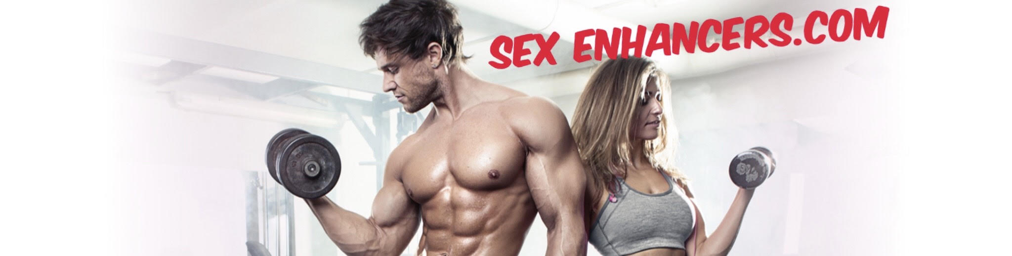top sex tips for him in Baural-Mittagong